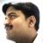 Reader Hindi Blogs